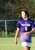 Ashton Struck Men's Soccer Recruiting Profile