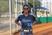 Sara Paniagua Softball Recruiting Profile