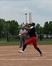 Keira Lucero Softball Recruiting Profile