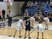 Kameron Yost Men's Basketball Recruiting Profile