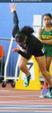 Raven Kennedy Women's Track Recruiting Profile