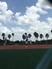 Kaleb Morgan Baseball Recruiting Profile
