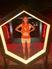 Annalee Capuano Women's Track Recruiting Profile