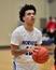 Crishawn Haggard Men's Basketball Recruiting Profile