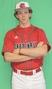 John (Tripp) O'Hara Baseball Recruiting Profile