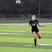 Avery Schuetz Women's Soccer Recruiting Profile