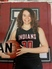 Abby Oberhelman Women's Basketball Recruiting Profile