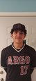 Anthony Rodriguez Baseball Recruiting Profile
