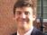 Ryan Reid Men's Lacrosse Recruiting Profile
