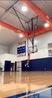 Ross Polizzi Men's Basketball Recruiting Profile
