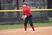 Presley Richardson Softball Recruiting Profile