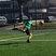 Thomas Vigneras Men's Soccer Recruiting Profile