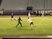 Sarah Haisch Women's Soccer Recruiting Profile