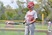 Jayden Mullins Football Recruiting Profile