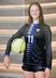 Sophine Archer Women's Soccer Recruiting Profile