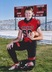 Colton Foegen Football Recruiting Profile