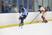 Luke Arseneault Men's Ice Hockey Recruiting Profile