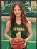 Kylie Gibson Women's Basketball Recruiting Profile