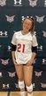 Camila Adams Women's Volleyball Recruiting Profile