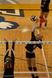 Hannah Ashley Women's Volleyball Recruiting Profile