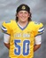 Carson Jones Football Recruiting Profile