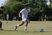 Skyler Marley Men's Soccer Recruiting Profile