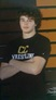 Alton Mullinax Wrestling Recruiting Profile