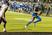 Zachary Tipton Football Recruiting Profile