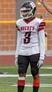 Amaru Lindsey Football Recruiting Profile