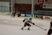 Emma Bradbury Women's Ice Hockey Recruiting Profile