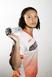 Karmen Miller Softball Recruiting Profile