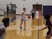 Aiden Leckband Men's Basketball Recruiting Profile
