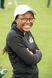 Kyndall Campbell Women's Golf Recruiting Profile