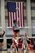 Kalista Lukovich Women's Volleyball Recruiting Profile