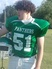 Arakin Faust Football Recruiting Profile
