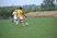 JUSTUS BELTON Men's Soccer Recruiting Profile