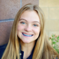 Brittyn Haney's Women's Volleyball Recruiting Profile
