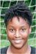 Surrayah MORGAN Women's Soccer Recruiting Profile