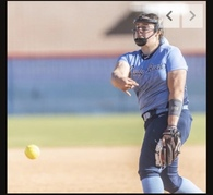 Bella Owens's Softball Recruiting Profile
