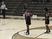 Zachariah Ray Men's Basketball Recruiting Profile