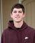 Keegan Ofstie Football Recruiting Profile