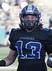 Josh Engel Football Recruiting Profile