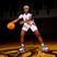 Ghylissa Knowles Women's Basketball Recruiting Profile