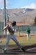 Gabe Garcia Baseball Recruiting Profile