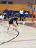 Tiffany Watterson Women's Volleyball Recruiting Profile