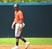 Byron Millsap Baseball Recruiting Profile