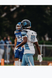 Khristian Castleberry Football Recruiting Profile
