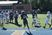 Liam OToole Football Recruiting Profile