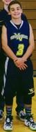 Alexis Valle Men's Basketball Recruiting Profile