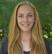 Viviana Sebastiano Women's Soccer Recruiting Profile